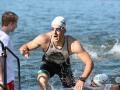 Kapuziner Alkoholfrei Triathlon 2017 - Tele 004-A (1600x1200)