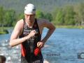 Kapuziner Alkoholfrei Triathlon 2017 - Tele 012-A (1600x1200)