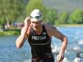 Kapuziner Alkoholfrei Triathlon 2017 - Tele 018-A (1600x1200)