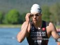 Kapuziner Alkoholfrei Triathlon 2017 - Tele 021-A (1600x1200)