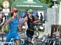 Kapuziner Alkoholfrei Triathlon 2017 - Tele 051-A (1600x1200)