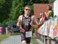 Kapuziner Alkoholfrei Triathlon 2017 - Tele 070-A (1600x1200)