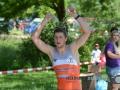 Kapuziner Alkoholfrei Triathlon 2017 - Tele 150-A (1600x1200)