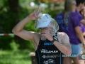 Kapuziner Alkoholfrei Triathlon 2017 - Tele 162-A (1600x1200)