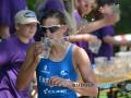 Kapuziner Alkoholfrei Triathlon 2017 - Tele 182-A (1600x1200)