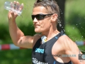 Kapuziner Alkoholfrei Triathlon 2017 - Tele 185-A (1600x1200)