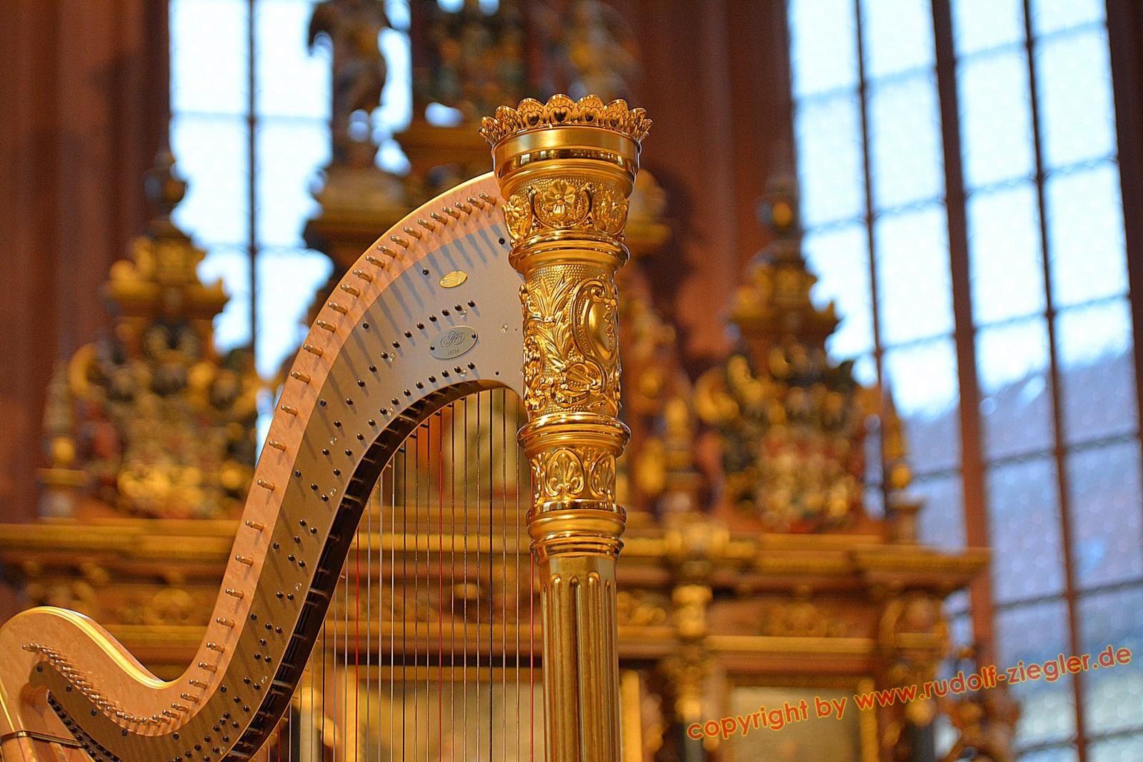 25-jähriges Jubiläum Hospizverein Bayreuth 020-Bearb (1600x1200)