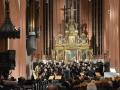 25-jähriges Jubiläum Hospizverein Bayreuth 064-Bearb (1600x1200)