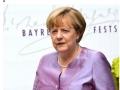 BLUEWIN - Angela Merkel