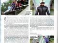 Ski & Sportmagazin - DSV aktiv (1600x1200)