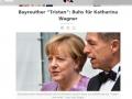 VOX - Angela Merkel