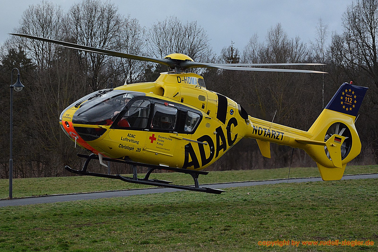 Christoph 20 010-A-S - 1600x1200