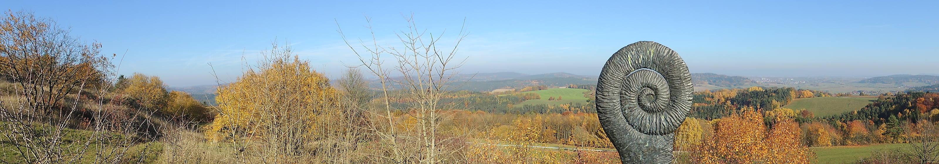 Neubürg - Panorama 001