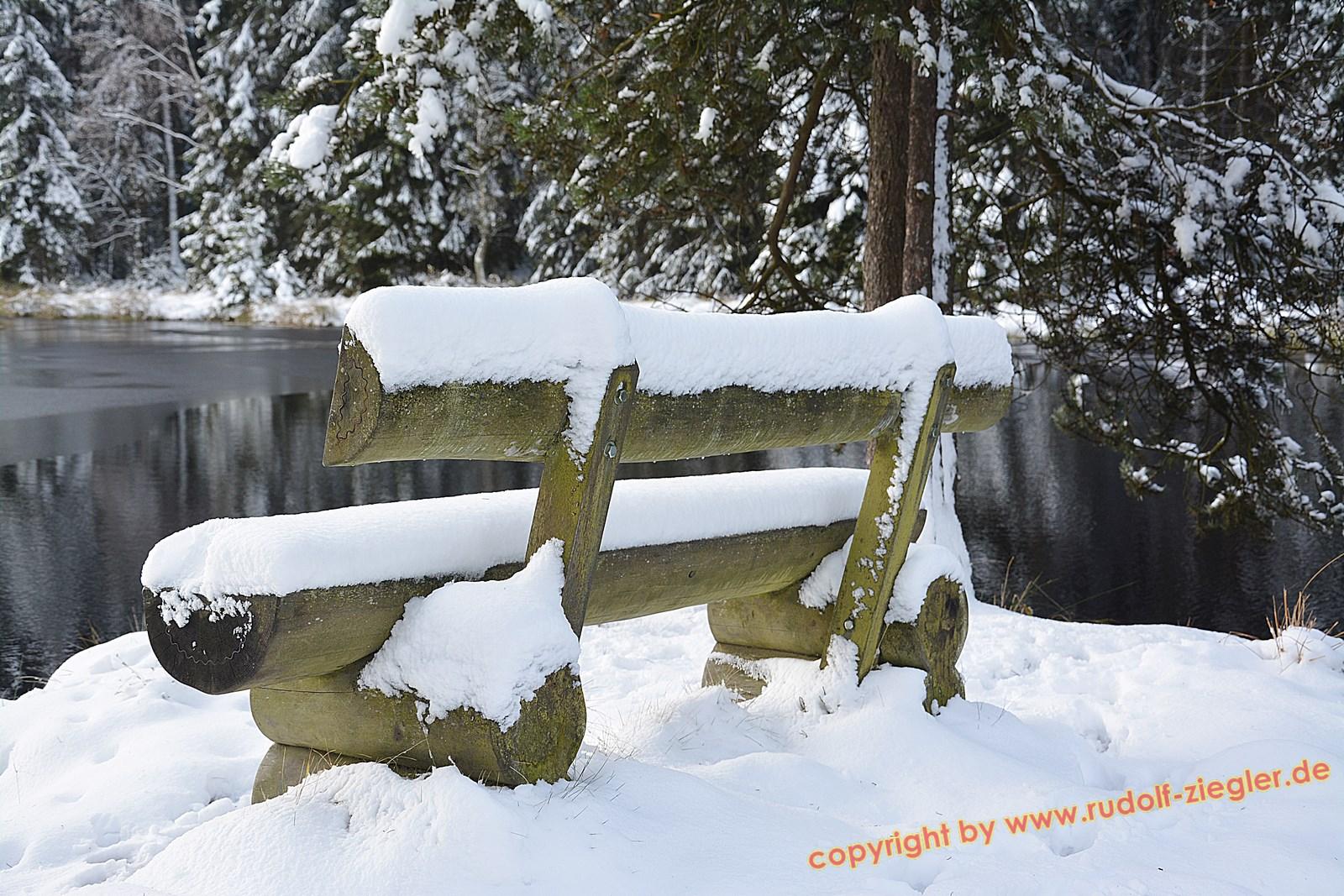 Schnee am Fichtelsee 018-Bearb (1600x1200)