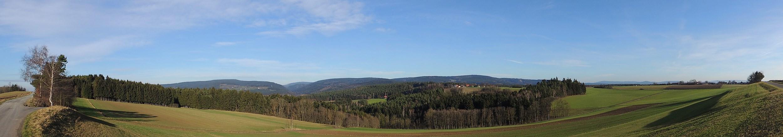 Wanderung Weidenberg-Runde 005 [2500x2100]