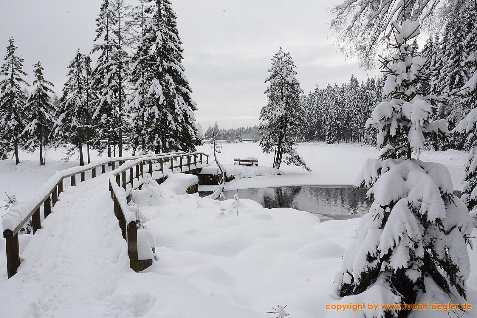 Winter am Fichtelsee 016-S - 1600x1200
