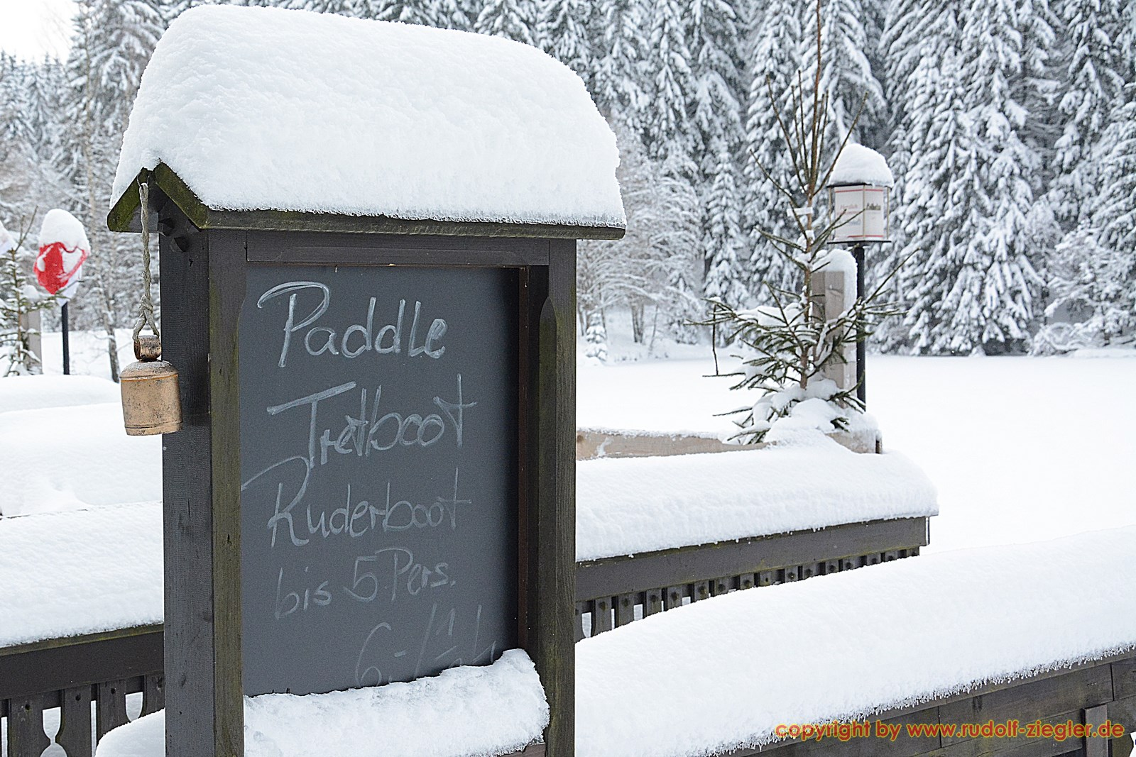 Winter am Fichtelsee 052-A-S - 1600x1200