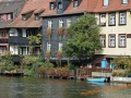 Bamberg 023-Bearb (1600x1200)