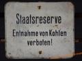 Dampflokmuseum Neuenmarkt 037-Bearb (1600x1200)