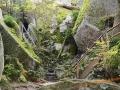 Felsenlabyrinth Luisenburg 002-Bearb (1600x1200)