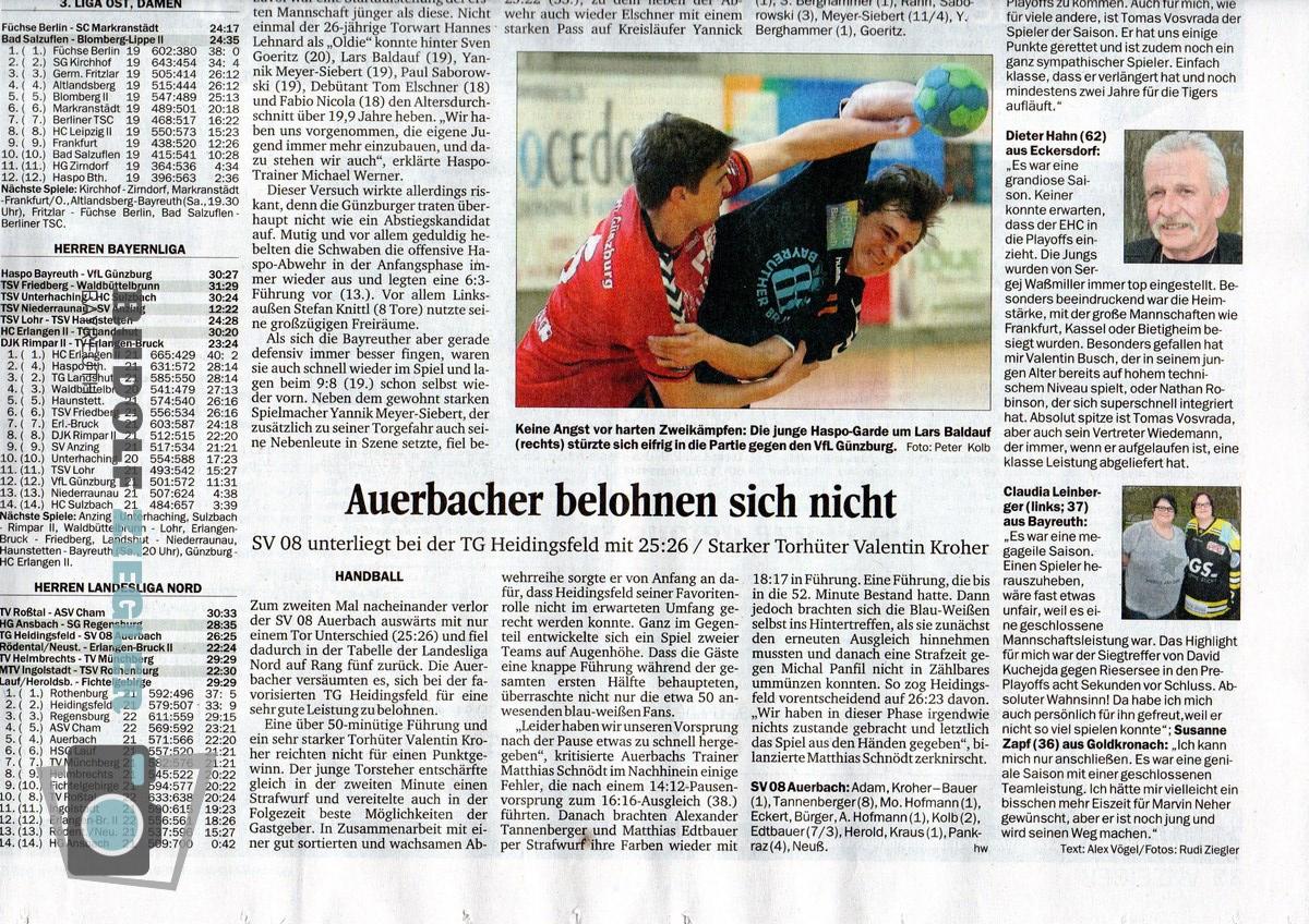 Nordbayerischer Kurier 2017-04-03 (2) (1600x1200)