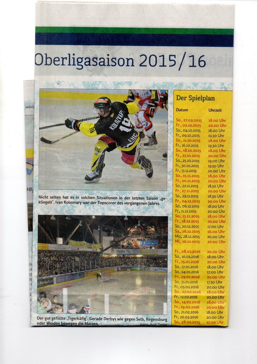 Nordbayerischer Kurier - Sonderveröffentlichung 2015-08-22 (3) [1600x1200]
