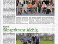 Mein Verein 2016-01-08 - 1600x1200