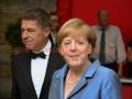 Merkel - Festspiele BT 2014 083 [800x600]