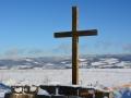 Erinnerungsstätte für das ehemalige Kloster ST. JOBST 008-A (1600x1200)