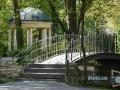 Hofgarten Bayreuth 012-A (1600x1200)
