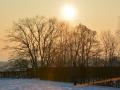 Winterliche Abenstimmung 015 (1600x1200)