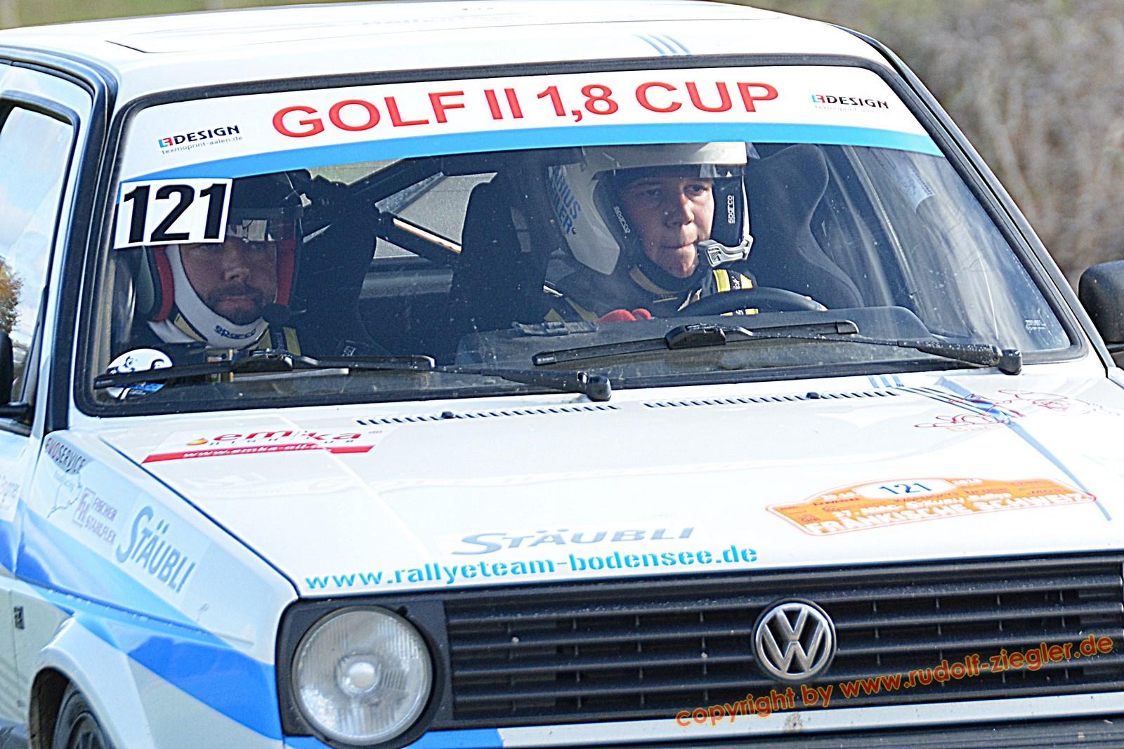 37. ADAC-STÄUBLI-Rallye 079-Bearb (1600x1200)