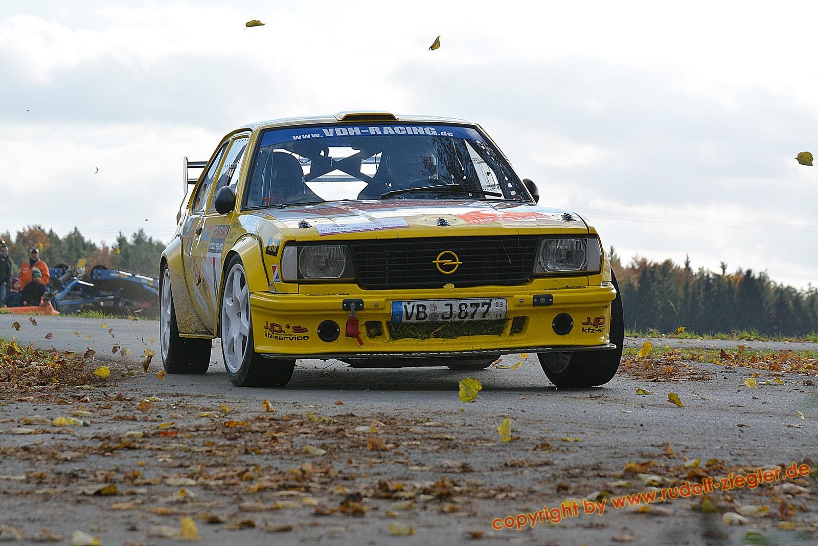 37. ADAC-STÄUBLI-Rallye 112-Bearb (1600x1200)