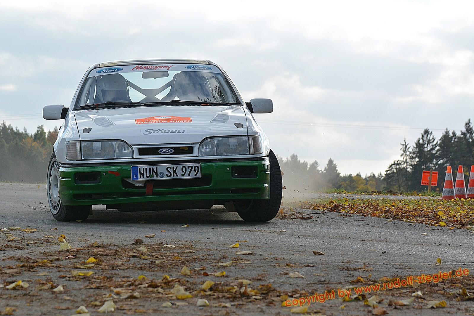 37. ADAC-STÄUBLI-Rallye 129-Bearb (1600x1200)