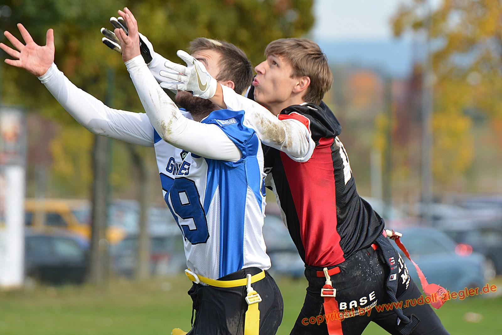 FLAG FOOTBALL - Bayerische Meisterschaften U19 051-Bearb (1600x1200)