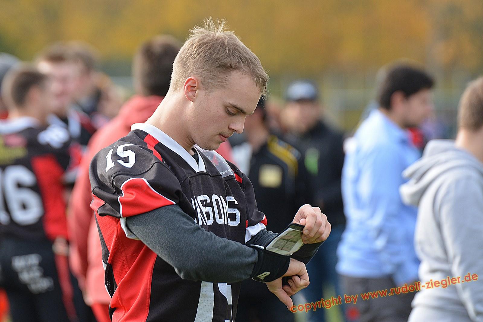 FLAG FOOTBALL - Bayerische Meisterschaften U19 057-Bearb (1600x1200)