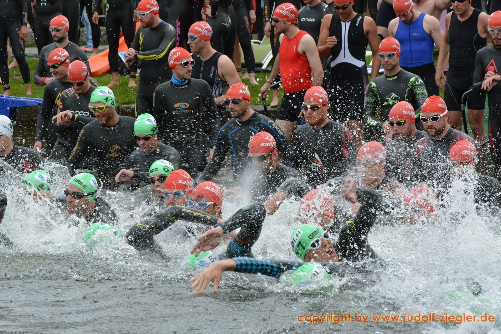 Kapuziner Alkoholfrei Triathlon 2016 103-A (1600x1200)