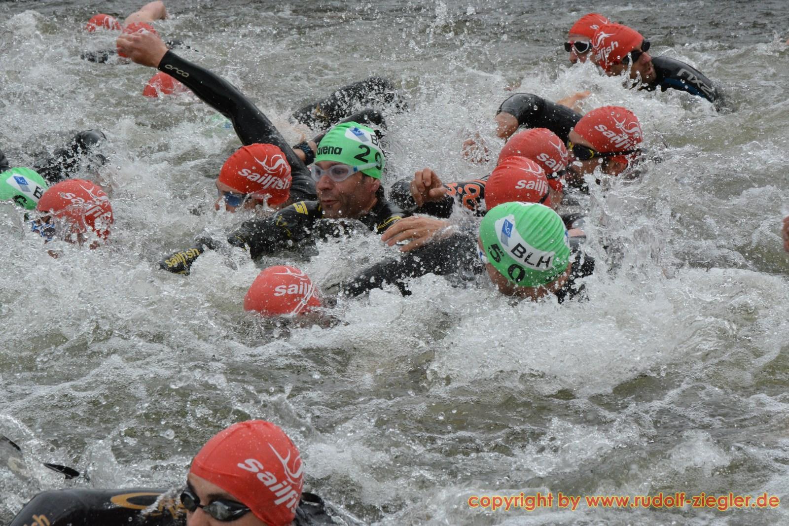 Kapuziner Alkoholfrei Triathlon 2016 112-A (1600x1200)