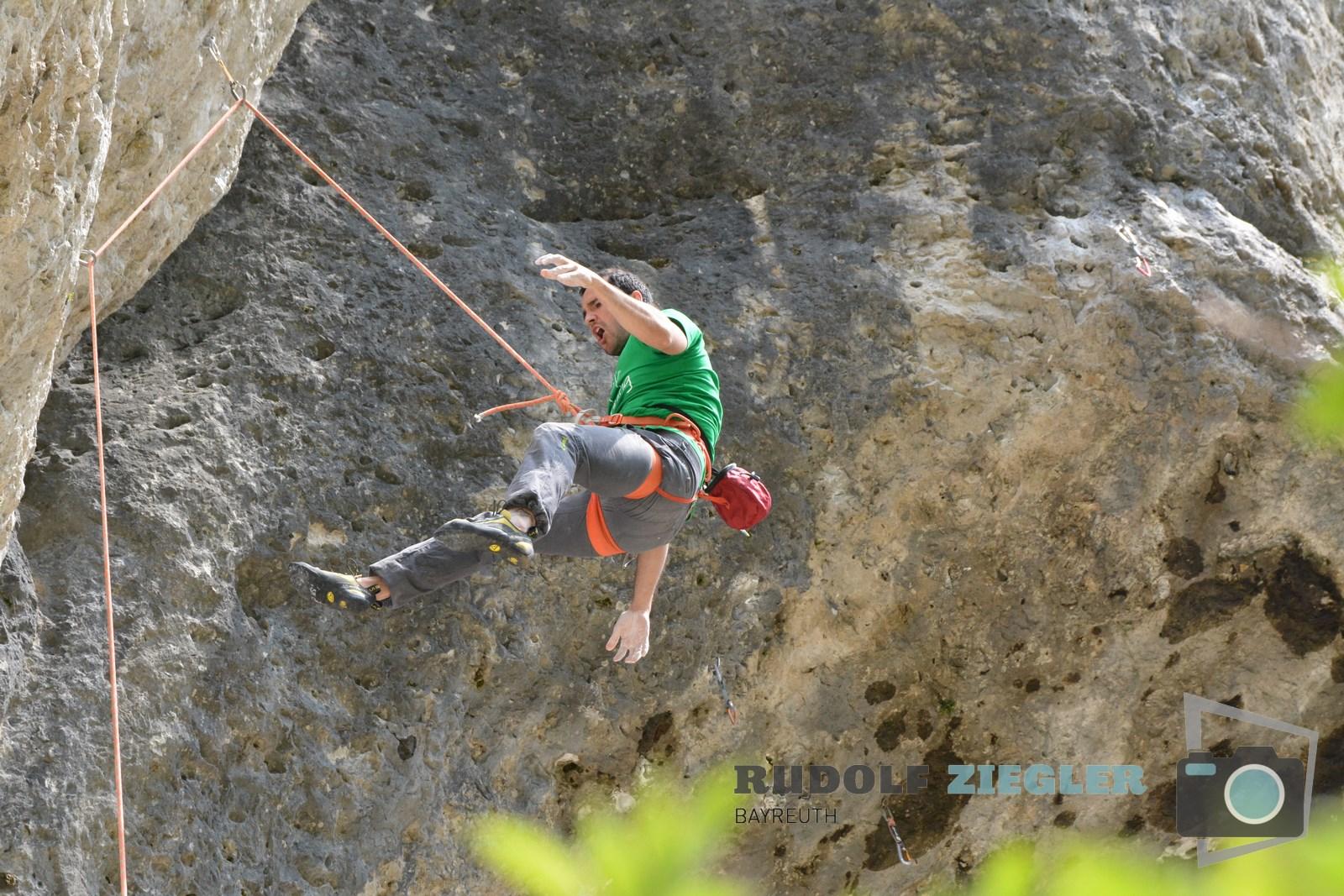 Klettern in der FRÄNKISCHEN 025-A (1600x1200)