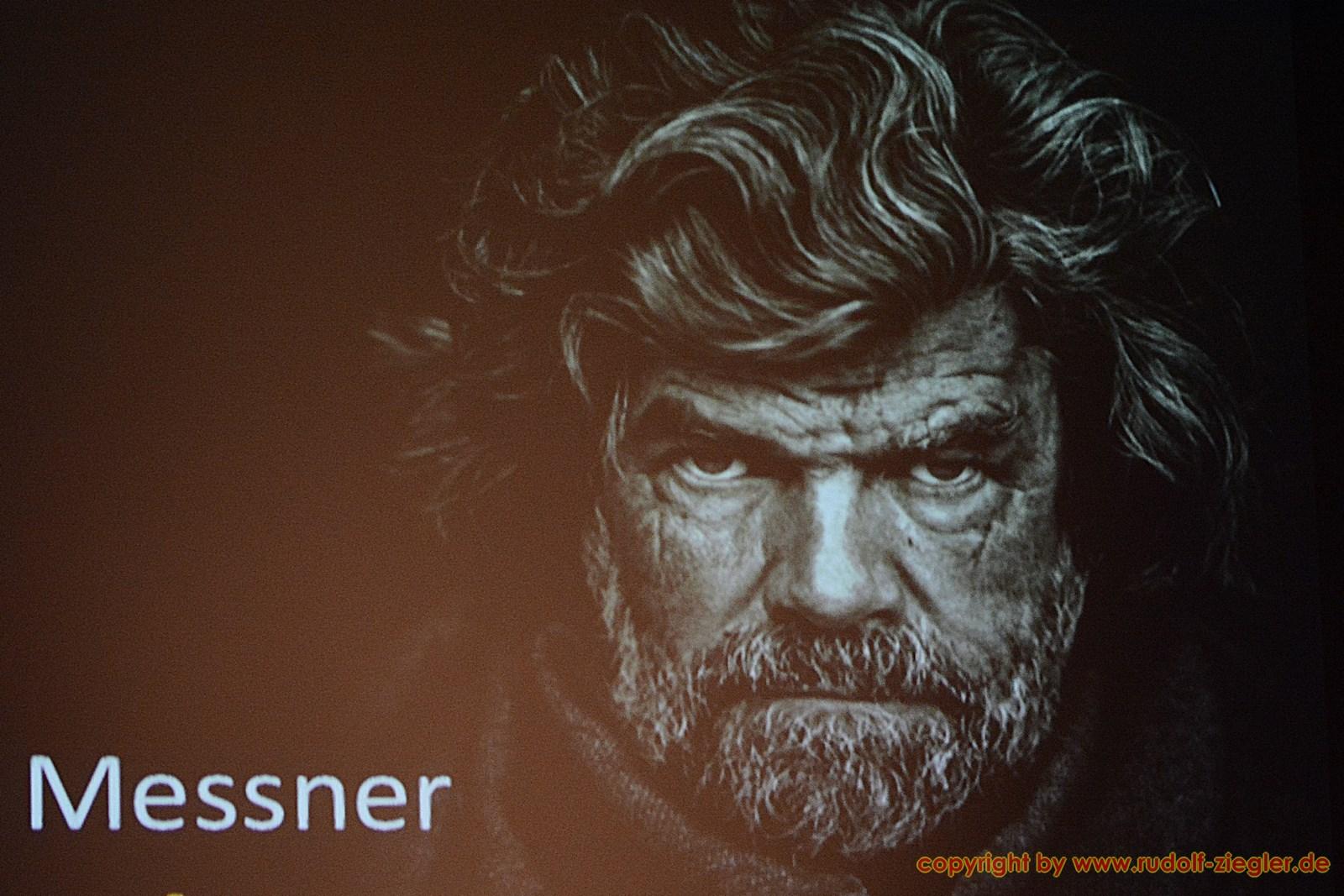 Reinhold Messner - überLeben 025-A-S1600x1200