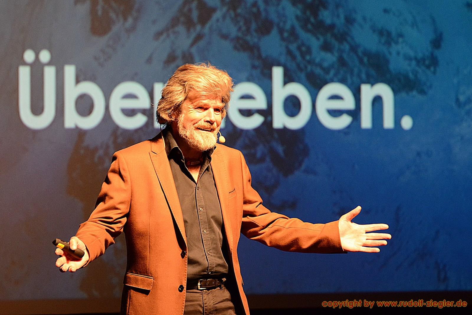 Reinhold Messner - überLeben 027-A-S-1600x1200