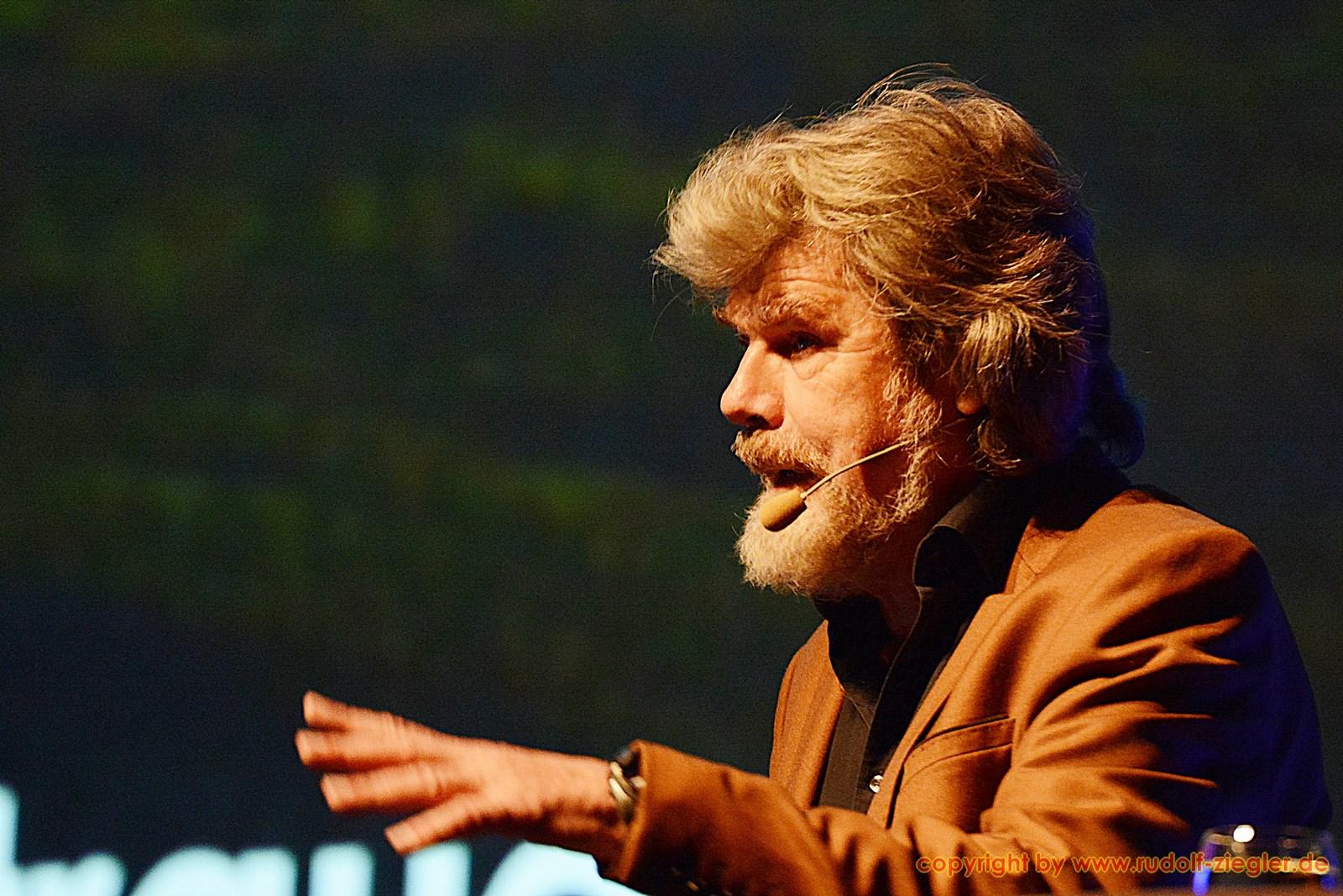 Reinhold Messner - überLeben 041-A-S-A-1600x1200