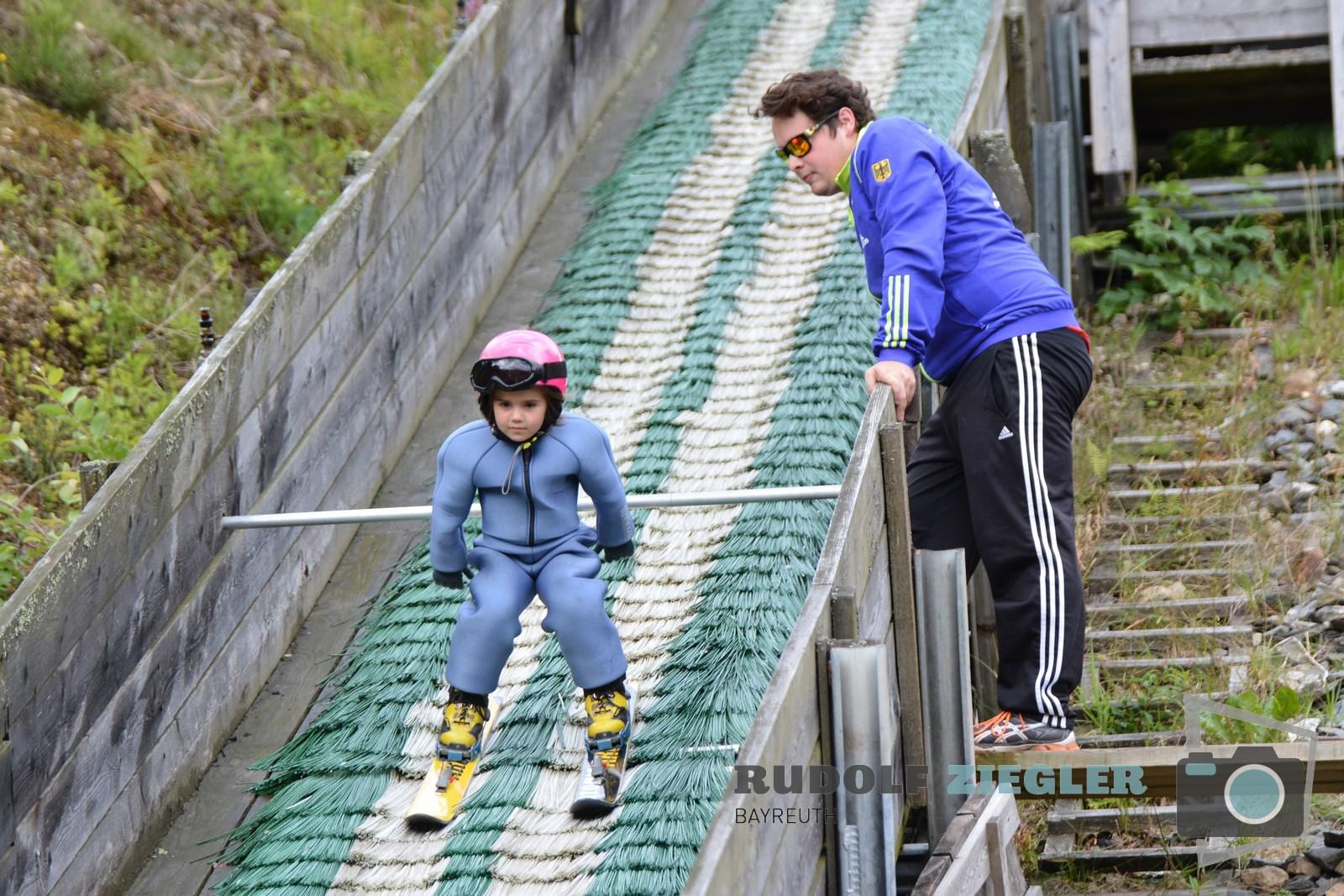 Skispringen Bischofsgrün 022-A (1600x1200)