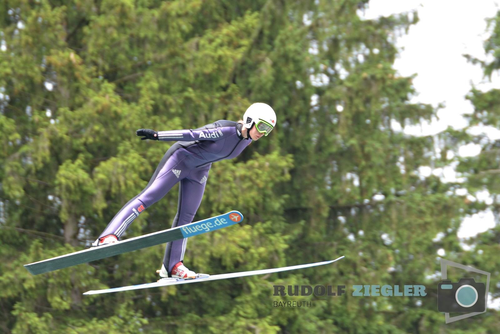 Skispringen Bischofsgrün 080-A (1600x1200)