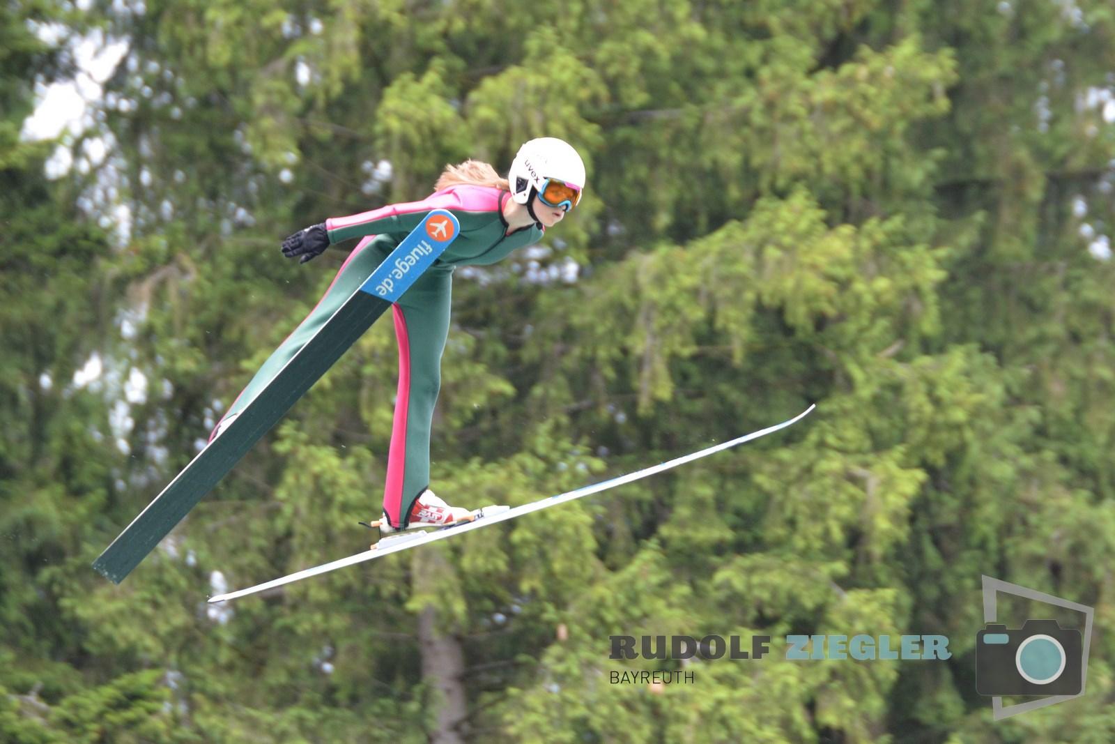 Skispringen Bischofsgrün 108-A (1600x1200)