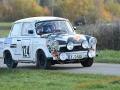 37. ADAC-STÄUBLI-Rallye 086-Bearb (1600x1200)