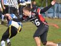 FLAG FOOTBALL - Bayerische Meisterschaften U19 022-Bearb (1600x1200)