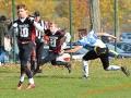 FLAG FOOTBALL - Bayerische Meisterschaften U19 027-Bearb (1600x1200)
