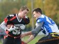 FLAG FOOTBALL - Bayerische Meisterschaften U19 046-Bearb (1600x1200)