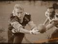 FLAG FOOTBALL - Bayerische Meisterschaften U19 060-Bearb-Alt (1600x1200)